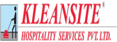 Kleansite Hospitality Services Pvt Ltd.